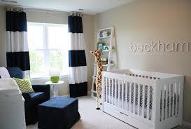 nursery adorable nursery furniture