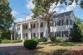 charlottesville va real estate ginger marks keller williams