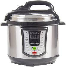 Купить <b>мультиварку GALAXY GL 2651</b> в интернет-магазине ...