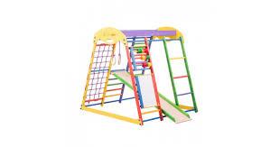 Купить <b>детские</b> напольные <b>спортивные комплексы Perfetto Sport</b>