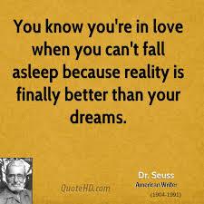 Dr Seuss Quotes About Love. QuotesGram via Relatably.com
