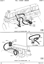 jeep c che engine diagram jeep 5 2 engine diagram jeep wiring diagrams
