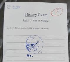 examples of funny and stupid essay   edussoncom stupid essays