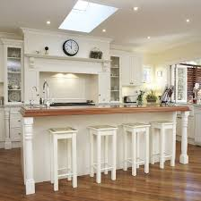 cottage kitchen french style kitchens country antique decorating french kitchen design ideas full size