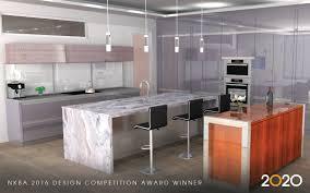 Kitchen Design Freeware 2020 Free Kitchen Design Software 3 Home Design Home Design