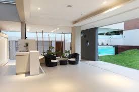 room splendid open floor plan modern open floor plans interior ideas with beautiful living room living room magnificent modern open beautiful open living room