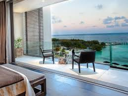 oh mexico caribbean life hgtv law office interior