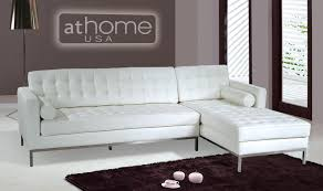 room beautiful cheapest furniture sets elegant furniplanet cheap living room furniture sets for sale online w