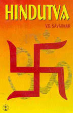 Image result for hindutva