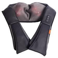 <b>Массажер</b> для шеи и плеч <b>Kragen</b>, домашний <b>массажер</b>, 3D ...