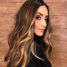 <b>80</b>% OFF <b>Hot Sale</b>! Professional Hair Straightener-Limited Quantity ...