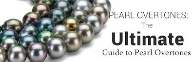 Pearl Overtones: The Guide to Picking the Right Overtone Every ...