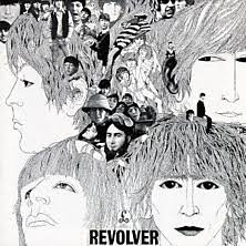 Music - Review of The Beatles - Revolver - BBC