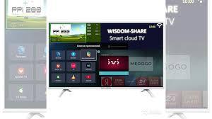 <b>Thomson T43FSL5131</b> Новый,FullHD,<b>ЖК</b>,SmartTV,2018 купить в ...