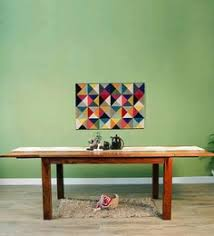 expandable dining table ka ta: dining table online buy dining tables exclusive designs and best prices pepperfry