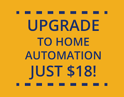 special offers for spring entouch upgrade your home security and control your home from anywhere turn off the lights turn down your thermostat and more for just 18 more per month