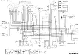 cbr 600 f4 wiring diagram cbr image wiring diagram honda cbr 600 2003 wiring diagram made easy honda wiring on cbr 600 f4 wiring