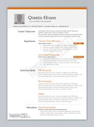 templates for cv programmer by templatesforcv on templates for cv programmer by templatesforcv