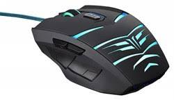 Мыши игровые - (1003855 ... - Компьютер Сервис Центр Балашиха