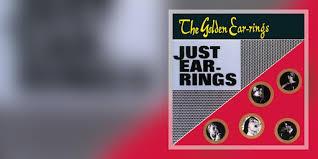 <b>Golden Earrings</b> - Music on Google Play