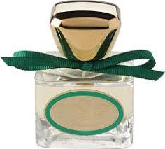 The Party Fragrance <b>The Garden Party</b> Wistaria Eau de Parfum Spray
