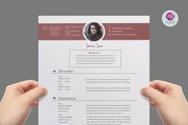 two cv templates resume templates on com