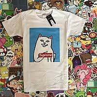 <b>Ripndip футболки</b> в Украине. Сравнить цены, купить ...