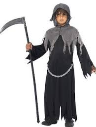 images of grim reaper costume for kids google search