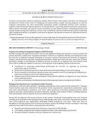 Simple Yet Professional Resume  CV  Design Templates In Ai  EPS     Creative Market