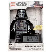«Будильник LEGO <b>Star Wars</b>, Darth Vader» — Результаты поиска ...