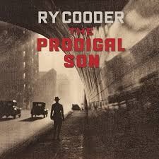 <b>Ry Cooder</b>: The <b>Prodigal</b> Son - Music on Google Play