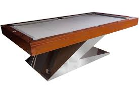Dining Room Pool Table Combo Pool Dining Tables Liberty Games