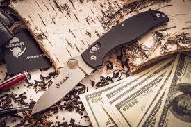 Американские <b>ножи Spyderco</b> - купить <b>складной нож Spyderco</b> с ...