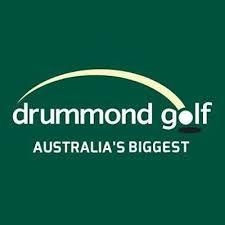 <b>Practice</b> Equipment | Accessories | Drummond <b>Golf</b>