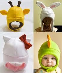 Шью для детей: лучшие изображения (417)   Дети, Для детей и ...
