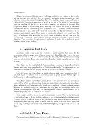 learn english essay   reportthenewswebfccom learn english essay