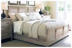 lexington long cove bedroom furniture bedroom furniture brands