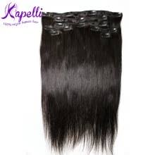 Discount clip-hair-color with Free Shipping – JOYBUY.COM