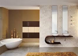 pics of bathroom designs: popular pics of bathrooms designs top design ideas for you