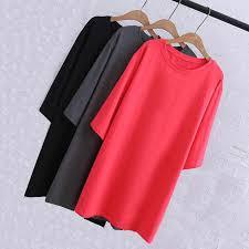 <b>Spring</b> Summer <b>plus size</b> blouse women <b>5XL</b> 6XL 7XL 8XL Bust ...