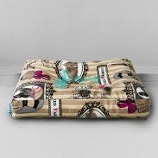 <b>Матрасы Diamond Rush</b> купить на сайте официального дилера в ...