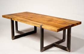 modern rustic furniture most seen ideas featured in intriguing contemporary rustic furniture quotwarm up your roomquot astonishing modern office furniture atlanta