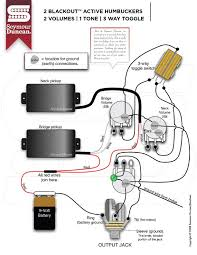 2 pickup wiring diagram wiring diagram pickup wiring diagrams auto diagram schematic switchcraft 3 way toggle switch