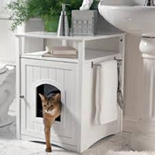 1000 images about litter box concealing furniture on pinterest cat litter boxes litter box and hidden litter boxes cat litter box covers furniture