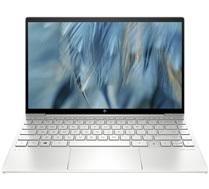 <b>HP</b> Laptops - <b>HP</b> Store UK