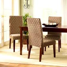 Ikea Dining Room Chair Covers Bedroom Splendid Ikea Chair Chairs For Gilbert Office Henriksdal