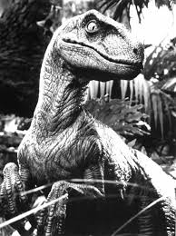 Image result for velociraptor writing