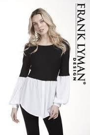 <b>Frank Lyman Design</b>,<b>Frank Lyman</b> Fall 2018,<b>Frank Lyman Dresses</b> ...