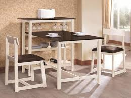 image of simply kitchen nook furniture breakfast nook furniture ideas
