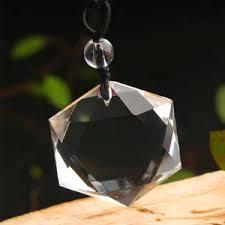 <b>Pendulum Amethyst</b>